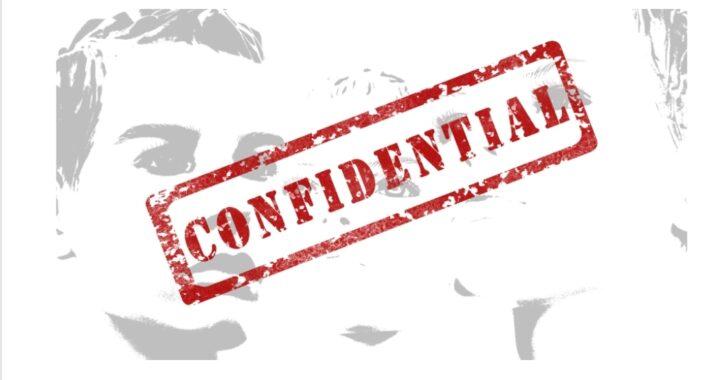 Acceso a la información financiera: pilar de la transparencia tributaria y la lucha contra el fraude