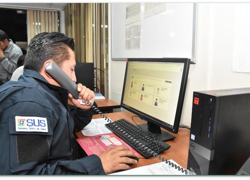 Ministerio de Trabajo establece para julio nueva jornada laboral