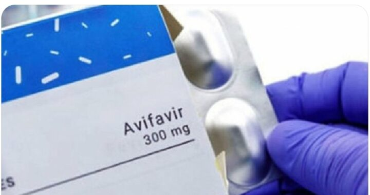 Autoridades de salud de Bolivia aprueban importación de Avifavir para uso específico contra la influenza