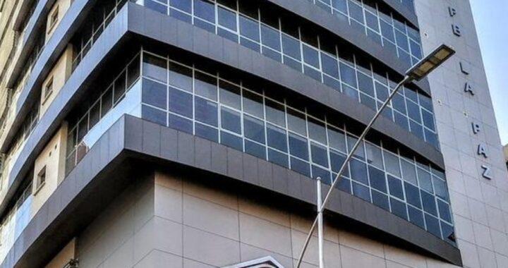 Expresidente de YPFB es imputado por la Fiscalía por indicios de contrataciones irregulares en la cuarentena
