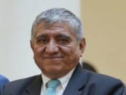 Iván Arias, destituye a responsable de transparencia y jefa de recursos humanos de la DGAC