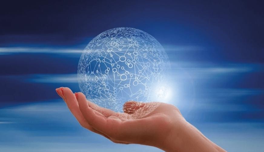 El futuro de los precios de transferencia y la nueva potestad tributaria de la economía digital
