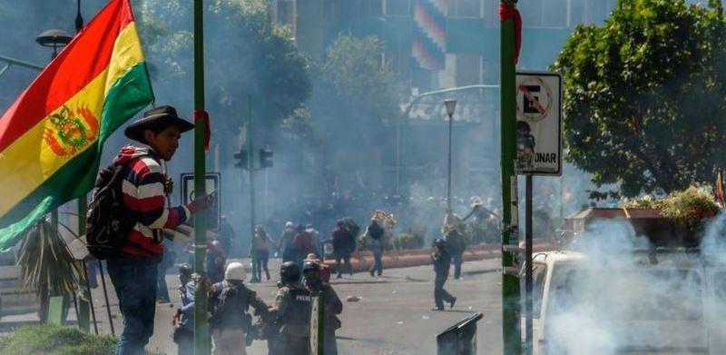 Elecciones en Bolivia: el país elige al primer presidente tras la renuncia de Evo Morales: ¿qué pasó en este año de incertidumbre?