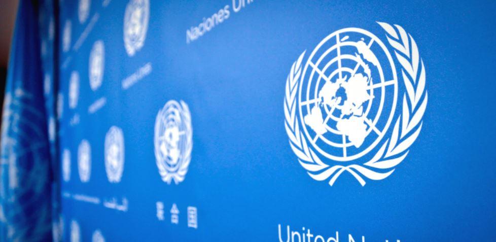 Naciones Unidas destaca la participación pacífica del país en la jornada electoral