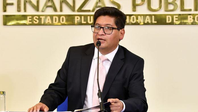 El impuesto a las grandes fortunas, sería aplicado a patrimonios superiores a 30 millones de bolivianos
