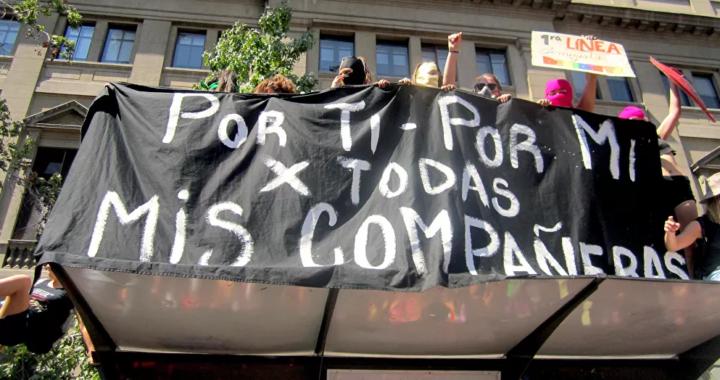 Aborto en Chile: la prueba de fuego para el Congreso tras el estallido social