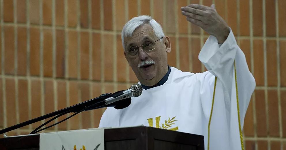 Jesuitas españoles reconocen décadas de abusos sexuales a menores