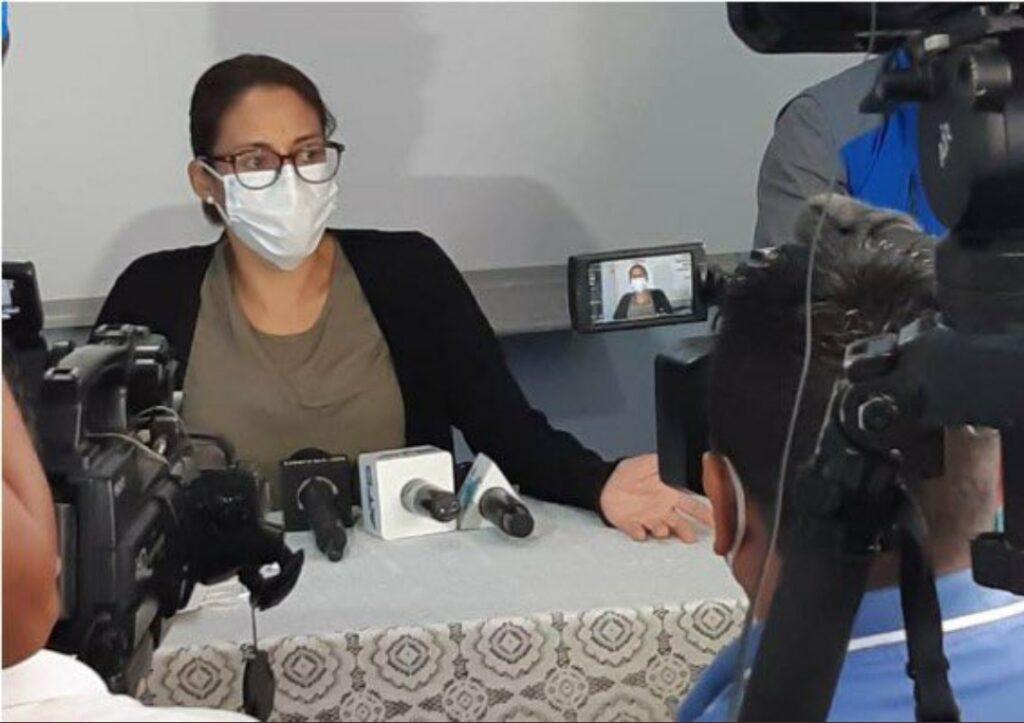Autoridad del Juego denuncia ante la Fiscalía a empresa Sorti 365 por apuestas deportivas ilegales