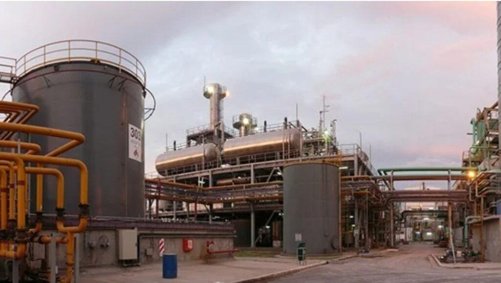 En Argentina, suben los biocombustibles y empujarán otro aumento en los precios de las naftas