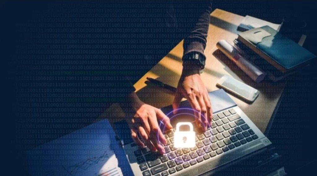 Aumenta un 300% el número de páginas web fraudulentas relacionadas al coronavirus