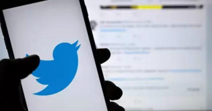 Un tribunal de Rusia impone dos multas a Twitter por no retirar contenido «ilegal» de la plataforma