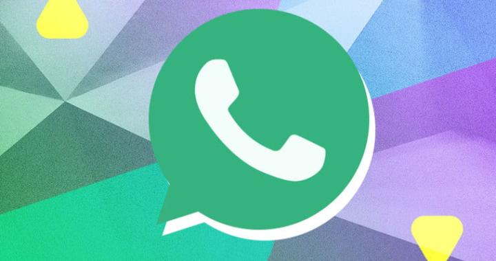 WhatsApp cambia de opinión a última hora sobre la privacidad