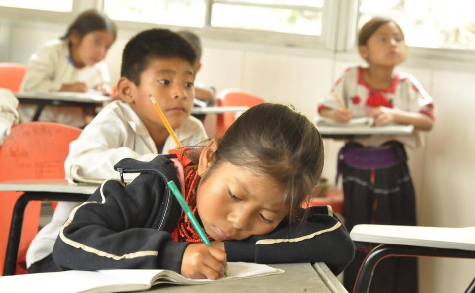 En Bolivia: Educación amplía descanso pedagógico hasta el 22 de junio