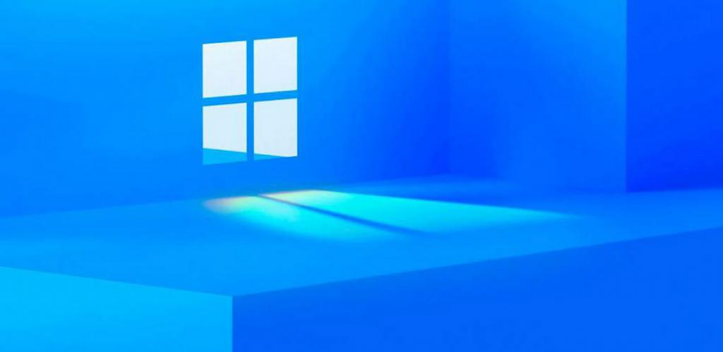 Así es el nuevo Windows 11, el sistema operativo para acompañar el resurgimiento de los portátiles