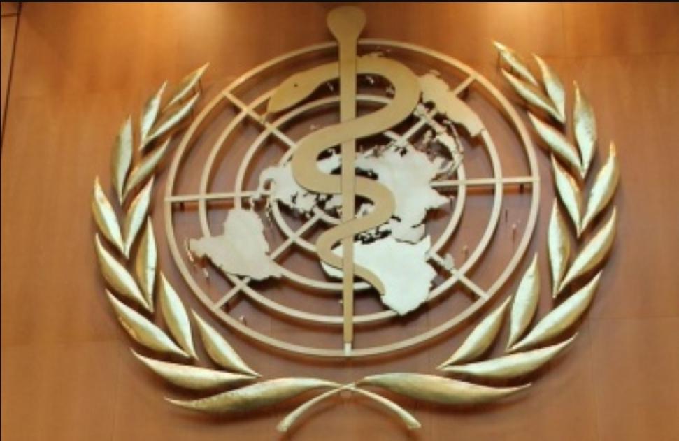 OMS recomienda nuevos medicamentos para el tratamiento del COVID-19