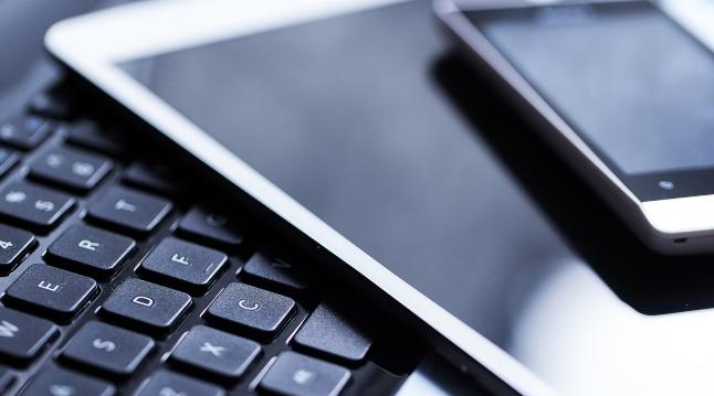 Se disparan un 27% en dos años los lectores de diarios digitales
