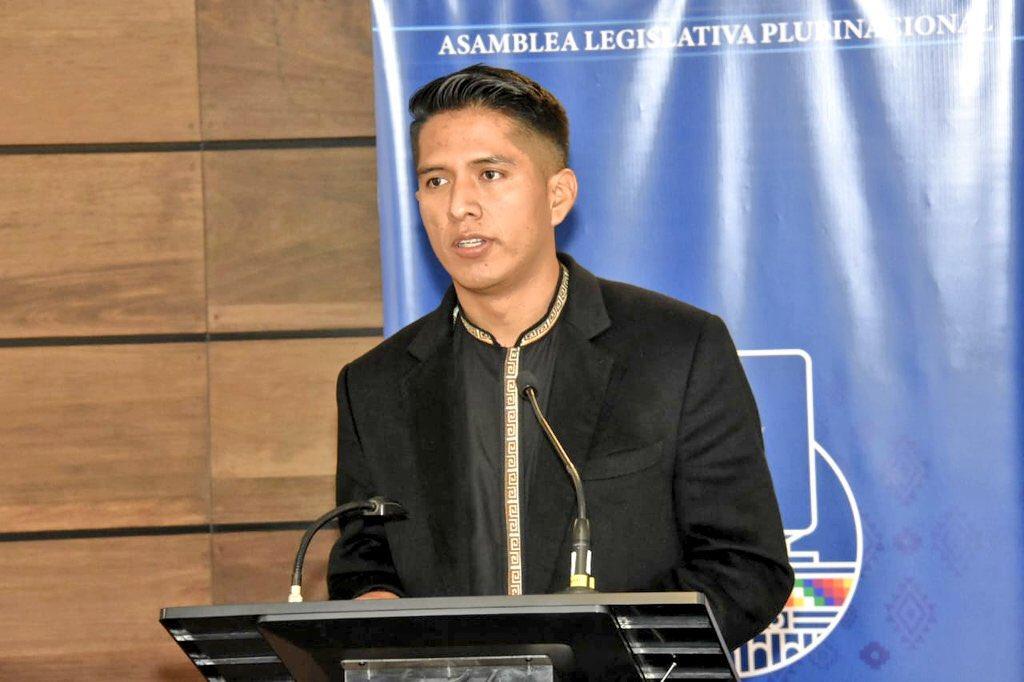 Senado oficializará retiro del Proyecto de Ley Contra la Legitimación de Ganancias Ilícitas en la próxima sesión plenaria