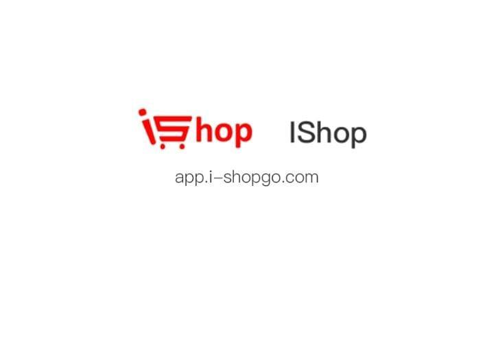"""En Santa Cruz aprehenden por estafa múltiple en línea por la app """"iShop"""""""