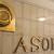 Asoban: Para transacciones se cumplen estándares de seguridad
